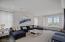 1421 Ocean Avenue, Mantoloking, NJ 08738