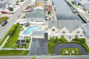 436 Cedar Drive, Lanoka Harbor, NJ 08734