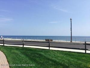 448 Ocean Avenue, 25A, Long Branch, NJ 07740