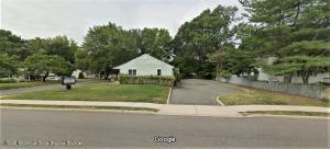 176 Monmouth Road, Oakhurst, NJ 07755