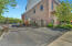 1001 2nd Avenue, 104, Asbury Park, NJ 07712