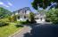 240 Silverside Avenue, Little Silver, NJ 07739