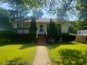 244 Drummond Avenue, Neptune Township, NJ 07753