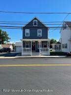 54 Main Street, Plumsted, NJ 08533