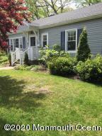 742 Myrtle Avenue, Allenhurst, NJ 07711