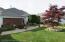 171 Loganberry Lane, Freehold, NJ 07728