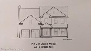Pin Oak Classic $674,000