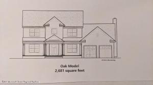 Oak $725,000