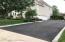 502 Presidents Way, Morganville, NJ 07751