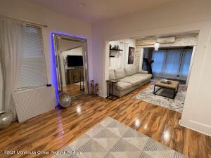 377 W Park Avenue, Oakhurst, NJ 07755