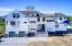 199 Nautilus Drive, Long Beach Twp, NJ 08008