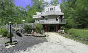 87 Beacon Hill Road, Morganville, NJ 07751