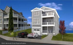 17 Ocean Terrace, Long Branch, NJ 07740