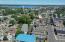 1713 Main Street, 202, Lake Como, NJ 07719