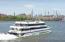 Seastreak Ferry is a breeze commute