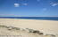 Three miles to Seabright Beaches !