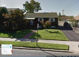 613 Ocean Road, Spring Lake Heights, NJ 07762
