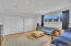 airy and light rooms