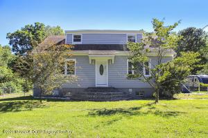 5066 Asbury Avenue, Tinton Falls, NJ 07753