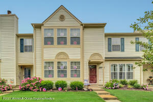 26 Copley Court, 3, Freehold, NJ 07728