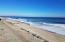 45 Ocean Avenue, 6K, Monmouth Beach, NJ 07750
