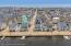 120 W Marlin Way, Lavallette, NJ 08735