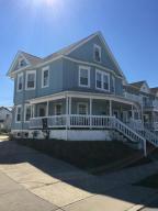 109 Ocean Park Avenue, Bradley Beach, NJ 07720