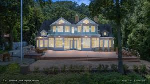 158 Bayside Drive, Atlantic Highlands, NJ 07716