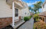 9 Vanard Drive, Brick, NJ 08723
