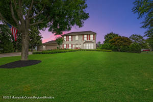 2 Tower Road, Freehold, NJ 07728