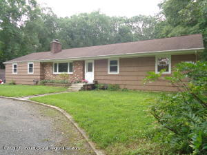 517 Ely Harmony Road, Millstone, NJ 08510