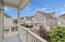 566 Whiting Avenue, Manasquan, NJ 08736
