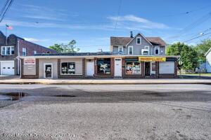 1528 Monroe, Neptune Township, NJ 07753