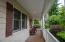 6 Abis Place, Oakhurst, NJ 07755