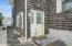 7 Washington Avenue, Lavallette, NJ 08735