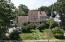 551 Sussex Avenue, Spring Lake Heights, NJ 07762