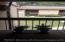 3 Pine Cluster Circle, K, Manalapan, NJ 07726
