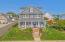 715 1st Avenue, Avon-by-the-sea, NJ 07717
