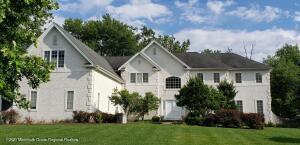 280 Aimee Drive, Freehold, NJ 07728