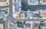 339 Bay Lane, Mantoloking, NJ 08738