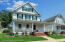 508 Brighton Avenue, Spring Lake, NJ 07762