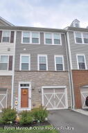 129 Waypoint Drive, 1702, Eatontown, NJ 07724