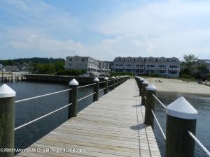 12-8 Beach Boulevard, Highlands, NJ 07732
