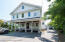 511 Ludlow Avenue, Spring Lake, NJ 07762