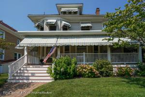 422 Lincoln Avenue, Avon-by-the-sea, NJ 07717
