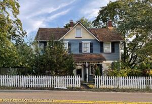 919 Adelphia-Farmingdale Road, Adelphia, NJ 07710