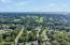2040 New Bedford Road, Spring Lake, NJ 07762