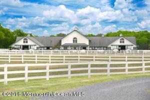 729 Lakewood Farmingdale Road, Howell, NJ 07731