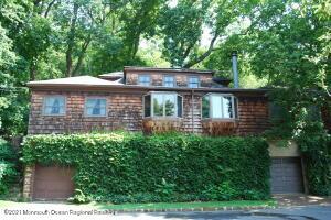 142 E Washington Avenue, Atlantic Highlands, NJ 07716