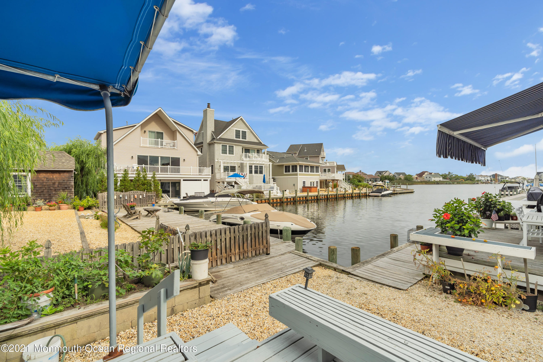 Photo of 533 Lake Court, Normandy Beach, NJ 08739